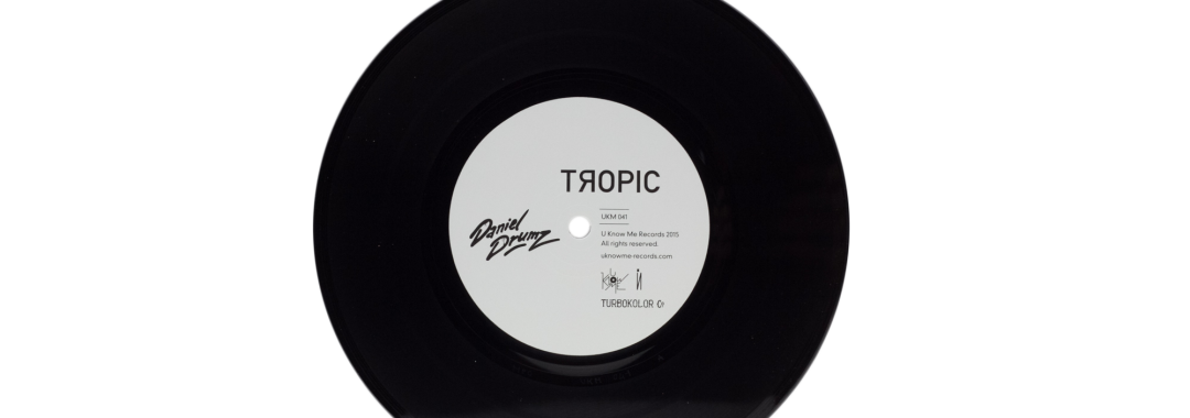 Daniel_Drumz_-_Tropic_Vinyl_2