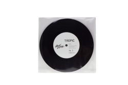 Daniel_Drumz_-_Tropic_vinyl