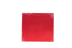 Kixnare_-_Red_CD_back
