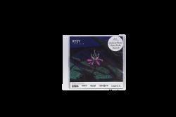 Rysy_-_Traveler_CD