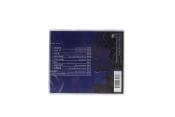 Rysy_-_Traveler_CD_back