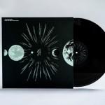 Fluorescent vinyl