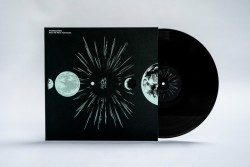 Twardowski – When We Were Astronauts Vinyl