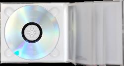 sonar-cd