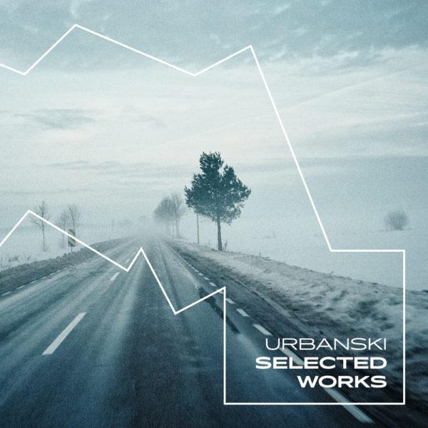 URBANSKI - Selected Works