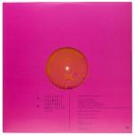 Galus vinyl
